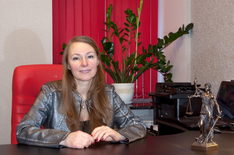 Паспортный стол приморского района санкт-петербурга часы работы